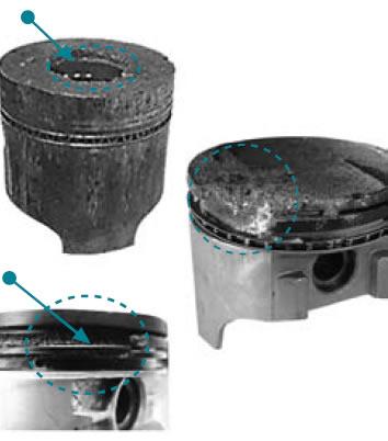 Sensor De Masa De Aire Maf Nuevo Medidor De Masa Aire