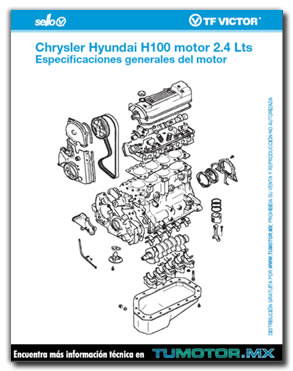 Sincronizacion Motor Hyundai H100 2 4 furthermore 87524088 further 2014 Hyundai Veloster Turbo Release Date also 2010 furthermore 2100000236. on hyundai sonata se
