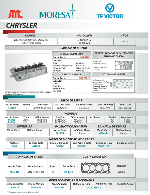 manual_chrysler