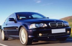 bmw_3_series_coupe_1999-2006__3396