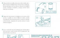 motor_viernes