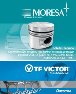 tumotor-sincronizacion-H100-1