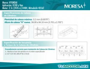 tumotor-sincronizacion-H100-4