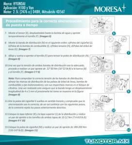 tumotor-sincronizacion-H100-9