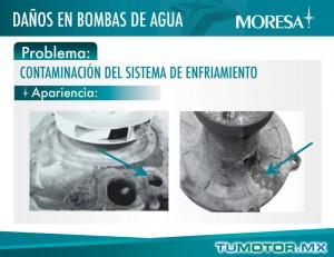 tumotor-daños-bombasagua1a