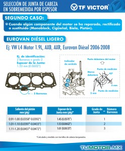 tumotor-TF-junta-cabeza-eurovan2do-caso-blog
