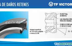 tf-victor-guia-reten11blog