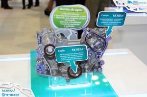 ina-motor6