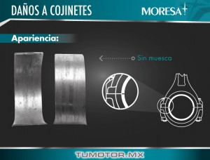 tumotor-cojinetes-torque-insuf