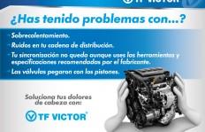 tf-victor-laina1