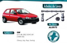 arbol-al0975