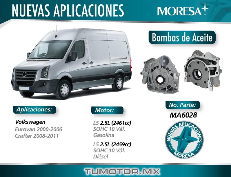 fb-ma6028