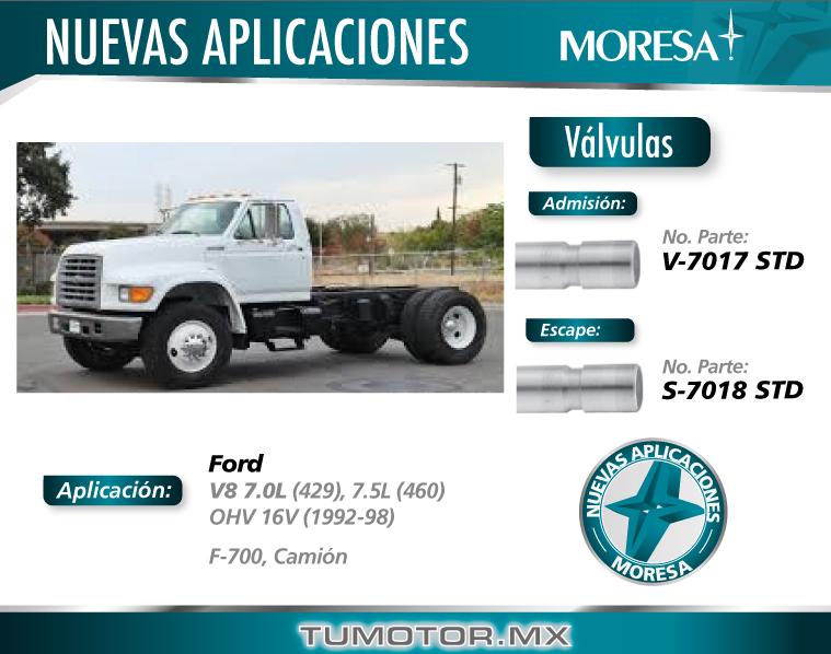 fb-v-7017